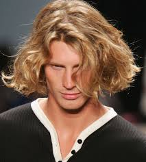 guys long haircuts popular long hairstyle idea