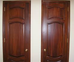 Interior Wood Door Wooden Interior Doors Stylish Heritage Wood Within 18