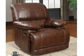 Oversized Reclining Chair Oversized Rocker Recliner Furniture Chair Stylish Small Recliners