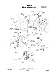 Ford Explorer Hood Latch - in cab hood release ford truck enthusiasts forums