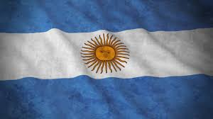 argentina flag clip art vector images u0026 illustrations istock
