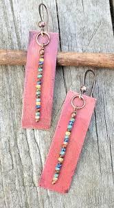 best 25 beaded earrings ideas on pinterest seed bead earrings
