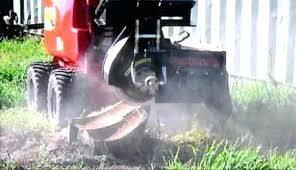 stump grinder rental near me stump grinder dpdir info