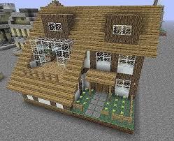 small houses ideas minecraft small house ideas