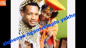 traditional wedding zulu traditional wedding south africa