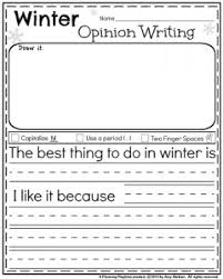 opinion writing worksheets free worksheets library download and