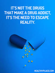 quote death is not the end quotes on addiction addiction recovery quotes insight