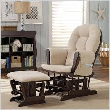 Rocking Chairs For Nurseries Best Type Of Rocking Chair For Nursery Chair Home Furniture