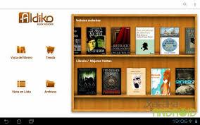 aldiko apk tu mundo apk aldiko book reader premium
