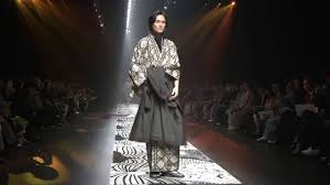 how to get tickets to mercedes fashion week jotaro saito fall winter 20162017 mercedes fashion week