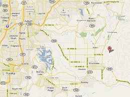 enumclaw wa map directions to boarding and daycare enumclaw wa serving