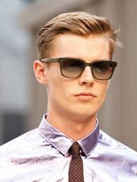 boys comb over hair style 20 handsome comb over haircuts to keep guys looking fly