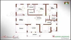 4 Bed House Plans Modern 4 Bedroom House Floor Plans House Plan Ideas House Plan