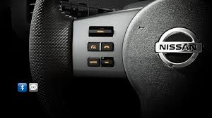 nissan frontier 2016 interior 2018 nissan frontier key features nissan usa