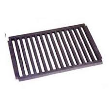 small dog fire grate flat cast iron grate fireplace accessories