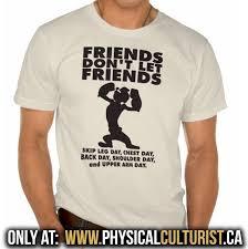 Gym Meme Shirts - 24 best gymtastic images on pinterest fitness humor workout humor