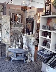 Home Design Store Nashville Best 25 Antique Shops Ideas On Pinterest Vintage Shop Display