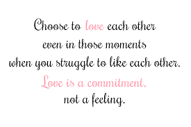 best marriage advice quotes on marriage best marriage advice