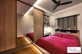 3 Bedroom Hdb Design Design Chapterz Author At Interior Design Singapore Page 3 Of 15