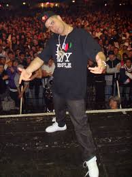 hey you rock steady crew music blogs the volume blog
