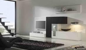 come arredare il soggiorno moderno arredare un soggiorno moderno rendendolo comodo e minimale