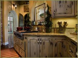 Removing Kitchen Cabinets by Replacing Kitchen Cabinets Without Removing Countertop Tehranway