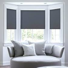 The Best Window Blinds Brown Blinds And Chairs Loft Window Blinds