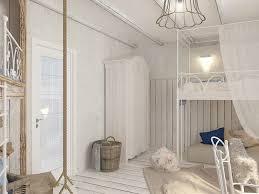 lambris mural chambre design interieur blanc neige chambre enfant lambris mural bois
