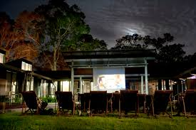 moonlight outdoor lighting monday movies by moonlight future students newsroom the