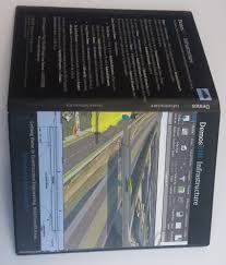 demoscad u2013 skytop technologies