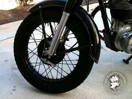 Matte Black Spray Paint For Bikes - her majesty u0027s thunder diy painting motorcycle rims on the cheap
