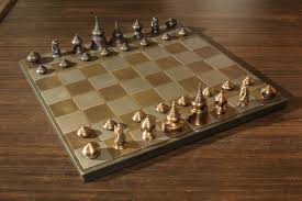chess set styles images reverse search