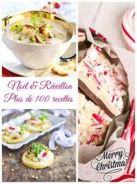 recette avec de cuisine 240 best des recettes de fêtes images on biscuit
