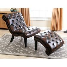 Chaise Lounge Chairs Indoors Chaise Lounge Leather Chaise Lounge Chair With Arms Governor