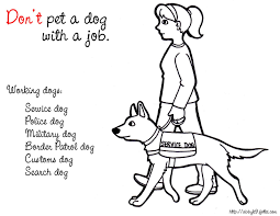 41 free dog coloring pages to print gianfreda net