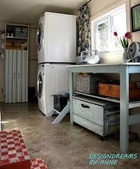 easy diy floor peel stick groutable vinyl tile hometalk