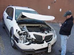 Free Car Repair Estimate by Toby 19 Op 760x570 Jpg