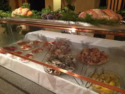Buffet At The Wynn by The Sterling Brunch At Bally U0027s Las Vegas The World Of Deej