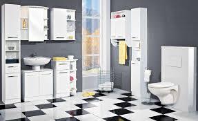 badezimmer fotos badezimmermöbel kaufen badmöbel günstig bei höffner