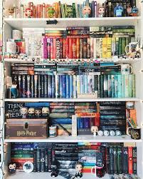 long time no shelfie qotd what are your bookstagram pet peeves