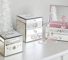 childrens jewelry box childrens musical jewelry box foter