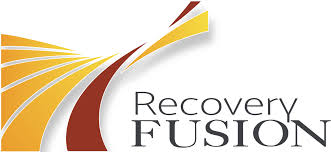our team u0026 community partners u2014 recovery fusion