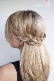Frisuren F Mittellange Haare by 12 Süße Frisuren Für Mittellange Haare Sofortige Feed