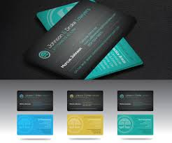 templates classic free business card templates automotive with