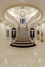 design interior house this 12 5 million mclean mansion has a ballroom and an indoor