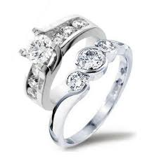 wedding rings at galaxy co diamond source jewellery gifts diamond jewellery pendants rings