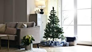 tappeti natalizi tappeti natalizi porta la festa in casa dalani e ora westwing