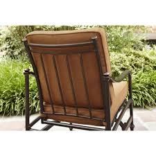 Hampton Bay Patio Furniture Hampton Bay Patio Furniture Customer Service Beautiful Home Design
