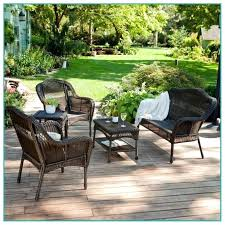 patio furniture under 300 patio chair 300 lbs angelrose info