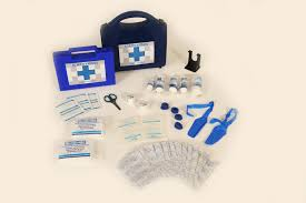 Design A Kit Home by Kitchen First Aid Kit Home Design Very Nice Contemporary In